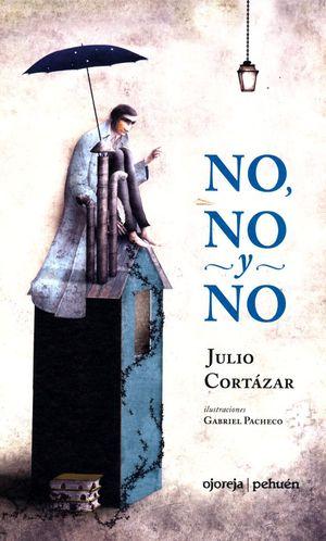 No, no y no / Pd.