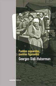 PUEBLOS EXPUESTOS PUEBLOS FIGURANTES