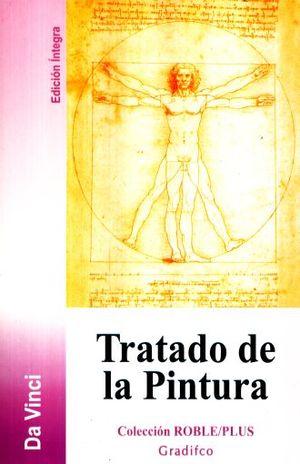 TRATADO DE LA PINTURA