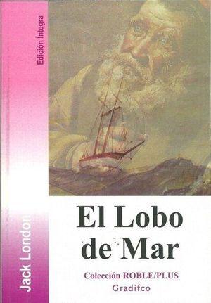 LOBO DE MAR, EL