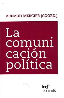 COMUNICACION POLITICA, LA
