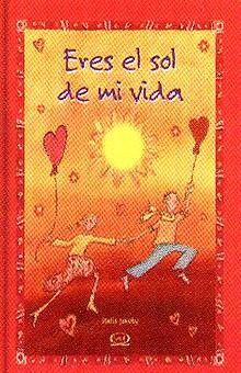 ERES EL SOL DE MI VIDA / PD.