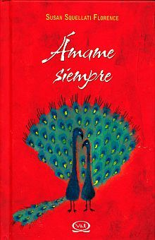 AMAME SIEMPRE / PD.