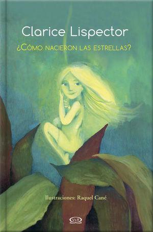 COMO NACIERON LAS ESTRELLAS / PD.