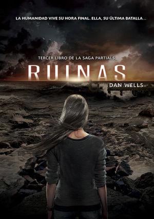 RUINAS / SAGA PARTIALS 3