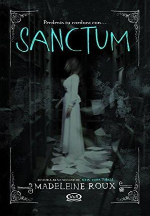 SANCTUM / ASYLUM 2