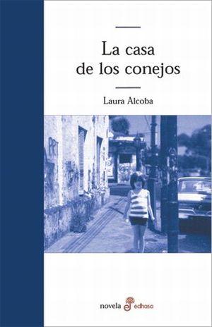 CASA DE LOS CONEJOS, LA / 2 ED.