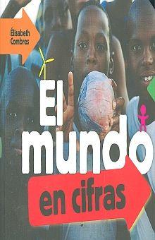MUNDO EN CIFRAS, EL