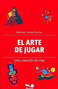 ARTE DE JUGAR, EL