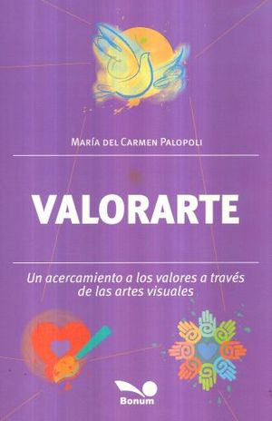 VALORARTE