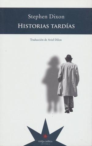HISTORIAS TARDIAS