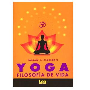 Yoga. Filosofía de vida