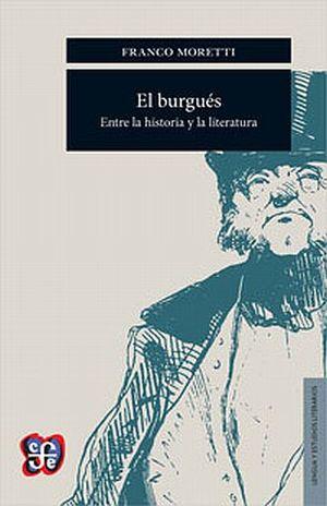 BURGUES, EL. ENTRE LA HISTORIA Y LA LITERATURA