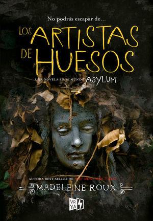 ARTISTAS DE HUESOS, LOS / ASYLUM 2.5