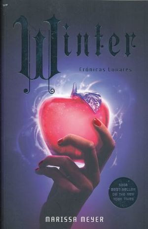 WINTER / CRONICAS LUNARES