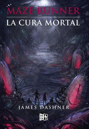 CURA MORTAL