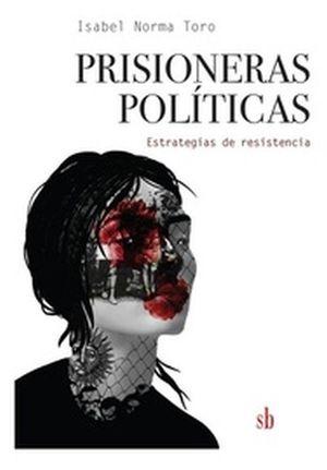 Prisioneras políticas