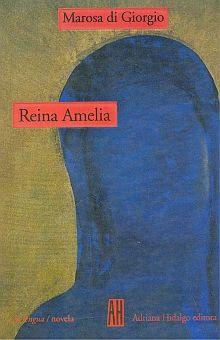 REINA AMELIA