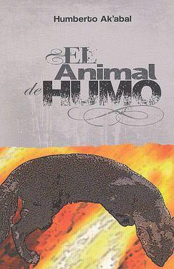 ANIMAL DE HUMO, EL
