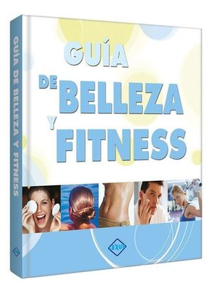 GUIA DE BELLEZA Y FITNESS / PD.