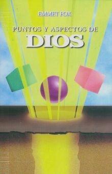 PUNTOS Y ASPECTOS DE DIOS