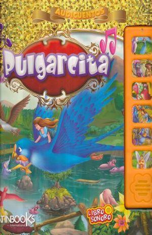PULGARCITA / AUDICUENTOS / PD.