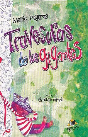 TRAVESURAS DE LOS GIGANTES