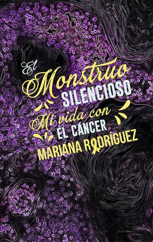 El monstruo silencioso