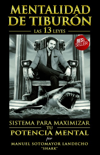 His Love Is Better Than Wine Mentalidad De Tiburon Pdf Download Showing 1 1 Of 1