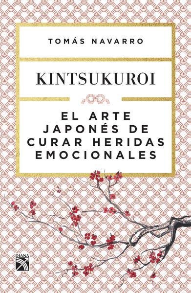 el arte japonés de curar heridas emocionales pdf gratis