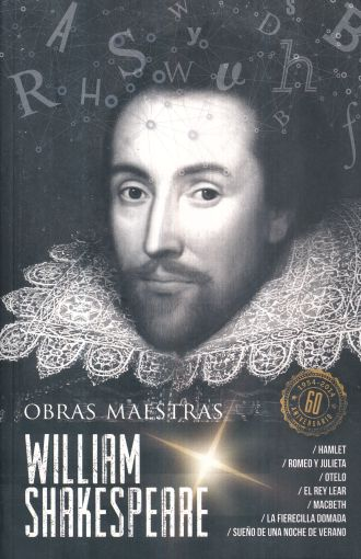 William Shakespeare | Assassins Creed Wiki | Fandom