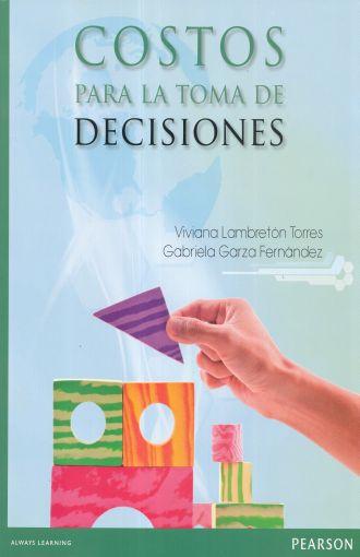 costos para la toma de decisiones viviana lambreton pdf gratis