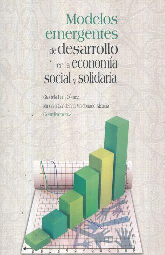 Resultado de imagen de Modelos emergentes de desarrollo en la economía social y solidaria