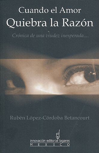 Novedades en libros de Narrativa romántica