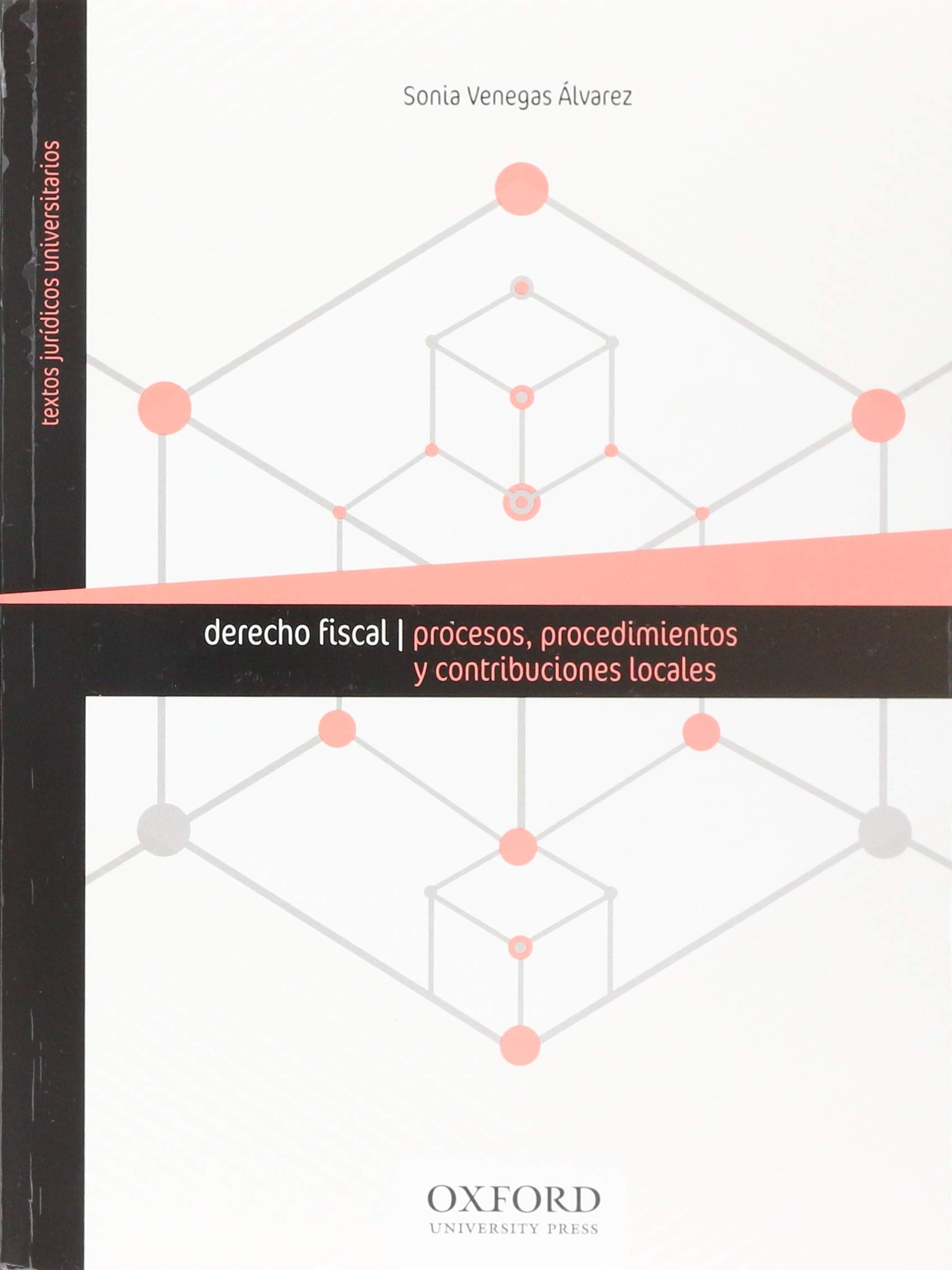 libro de derecho fiscal de sonia venegas alvarez pdf