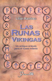 manual de runas vikingas pdf