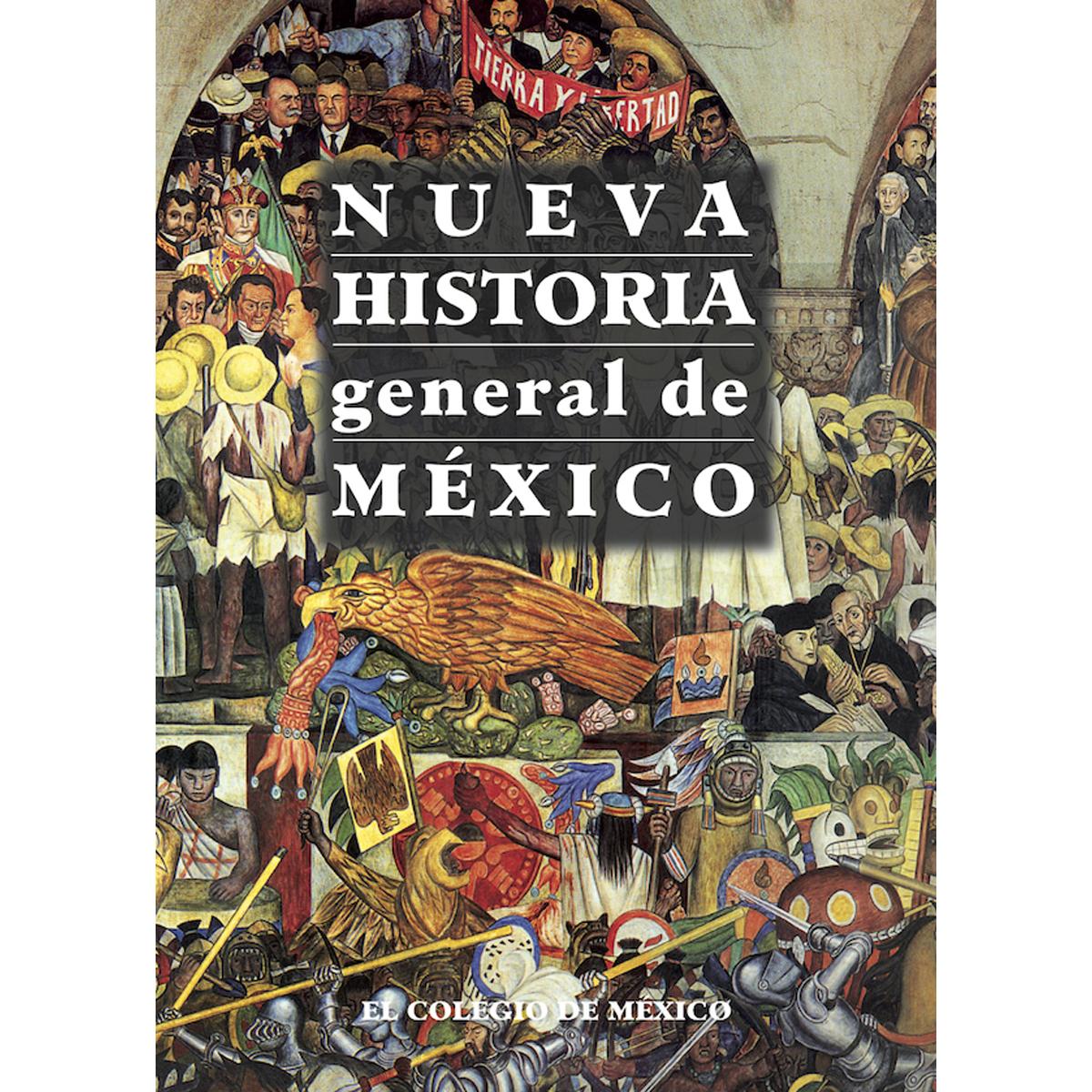 Historia de los visigodos, de Daniel Gómez Aragonés   by