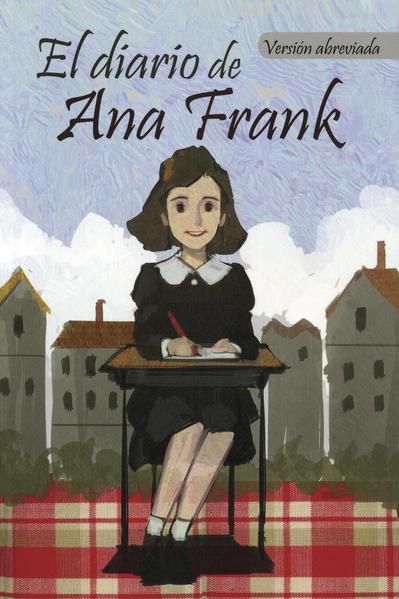 DIARIO DE ANA FRANK, EL. FRANK ANA. Libro en papel