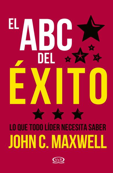 ABC DEL EXITO ED. 2020