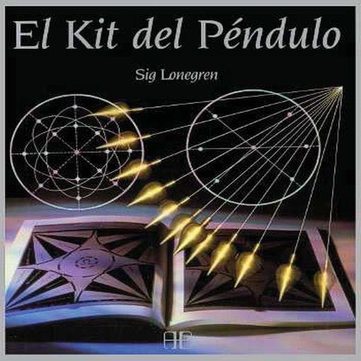 el kit del pendulo sig lonegren pdf gratis