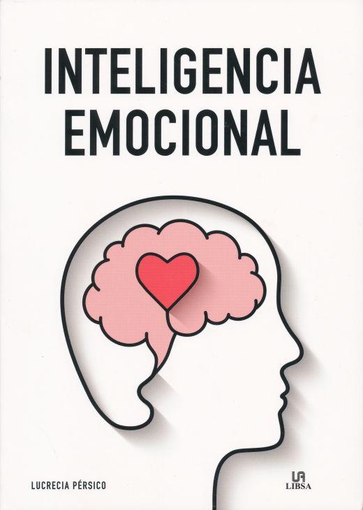 """Resultat d'imatges per a """"Inteligencia Emocional"""""""