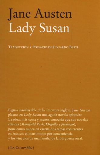 Tema Matrimonio Jane Austen : Lady susan austen jane libro en papel librería el