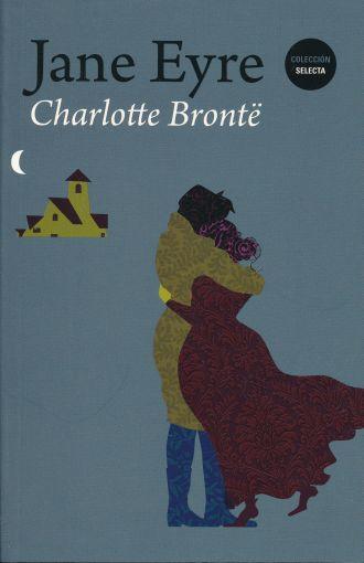 JANE EYRE. BRONTE CHARLOTTE. EL Péndulo