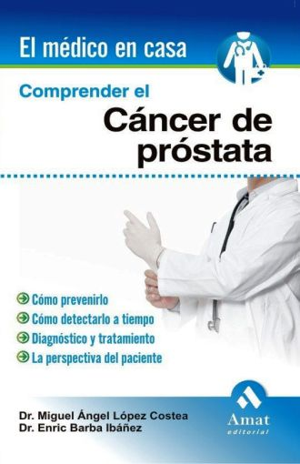 Tratamiento ayurvédico agrandamiento de próstata