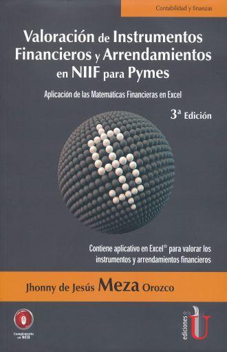 descargar matematicas financieras abraham hernandez hernandez pdf