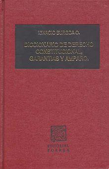 Y derecho el ignacio pdf simulador burgoa del el jurista