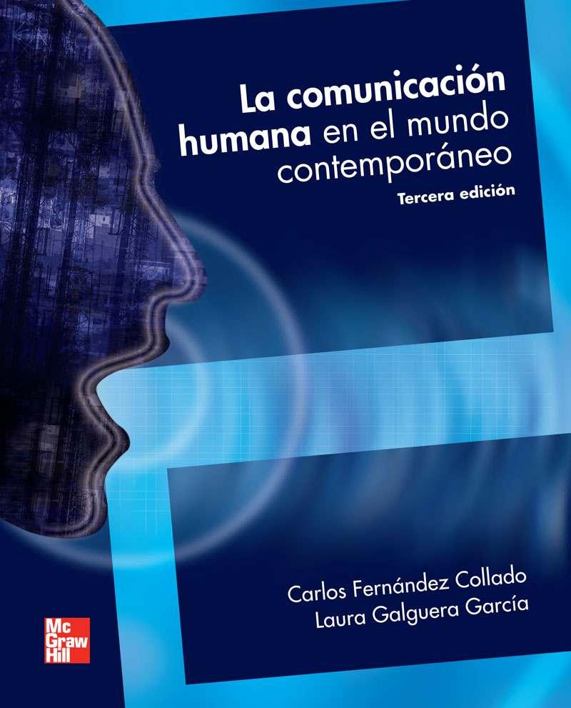 la comunicacion en las organizaciones carlos fernandez collado libro pdf
