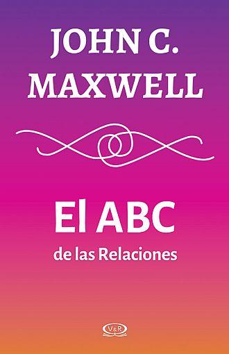 ABC DE LAS RELACIONES 2 N.V.  EL