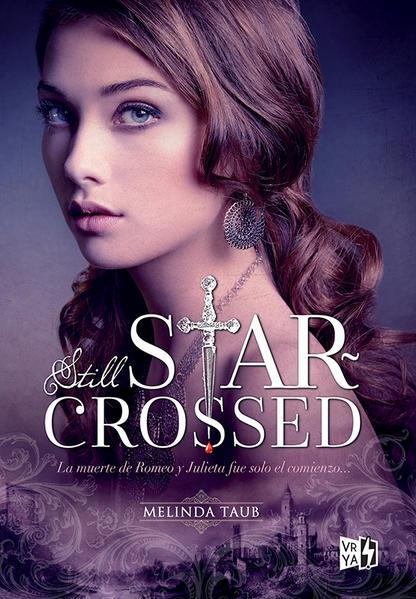 STILL STAR CROSSED