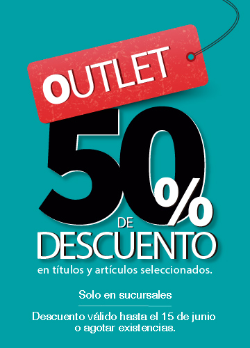 Sótano Outlet